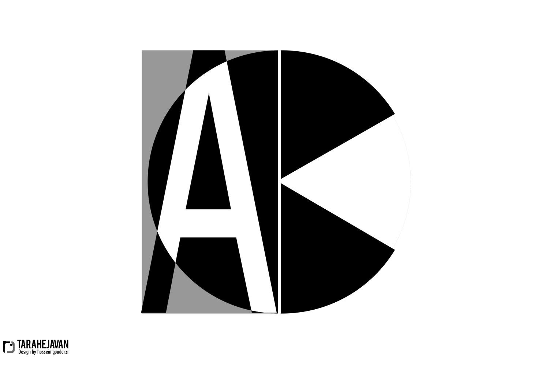 لوگو گروه کوهنوردی